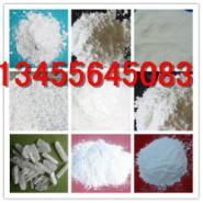 熟石膏粉生产厂家图片
