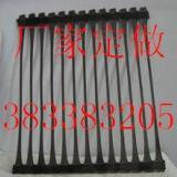 供应吉林长春土工格栅厂家销售 修路专用土工格栅13833832055