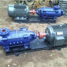 供应多级泵,多级泵厂家,多级泵价格,多级泵参数