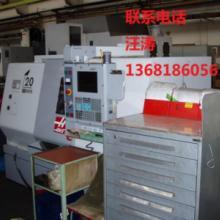 浙江震环CJK0640数控车床