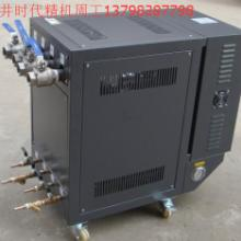 供应深圳模温机厂