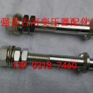 变压器高压12115紫铜导电杆图片