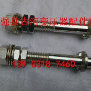 高压黄铜12115导电杆图片