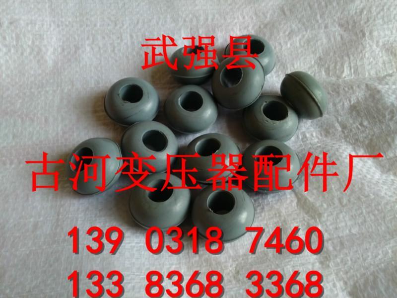 供应变压器Φ12×30×18胶珠