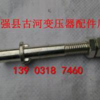 供应黄铜导电杆Φ12×110导电杆