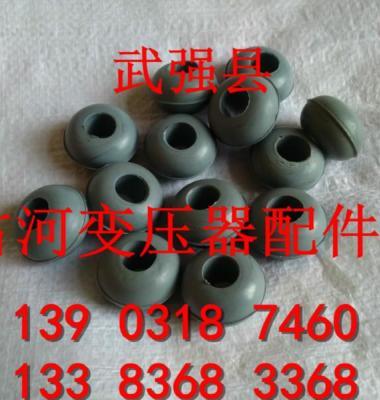 变压器专用胶图片/变压器专用胶样板图 (4)