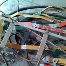 胶州废铜回收