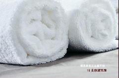 供应纯棉毛巾布出口智利/纯棉毛巾布出口智利厂家直销/干发巾出口智利