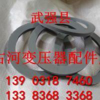 供应变压器专用胶珠胶垫、变压器专用胶珠胶垫