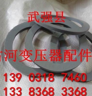 变压器专用胶图片/变压器专用胶样板图 (1)