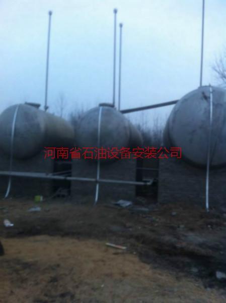 供应2015年石油化工库工程报价,河南省石油化工库工程,石油化工施工价格