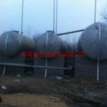 供应2015年石油化工库工程报价,河南省石油化工库工程,石油化工施工价格批发