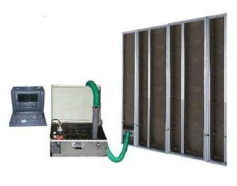 供应洛阳现场门窗物理性能检测仪/洛阳现场门窗物理性能检测仪厂家