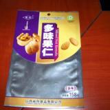 供应山东食品包装袋供应商,食品包装袋价格,食品包装袋批发商