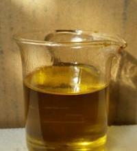供应润滑油批发防锈润滑油 脱水防锈油 防锈油价格/脱水防锈油厂家/防锈油全国批发/防锈油作用及用途。批发