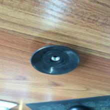 供应用于真空设备的吸盘订购热线电话号码 机械手橡胶吸盘批发