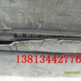 供应桂林市隧洞堵漏,隧洞渗漏怎么维修?哪家公司维修隧洞渗漏技术最好?