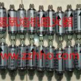 供应金银首饰水焊机多少钱 氢氧焰水焊机