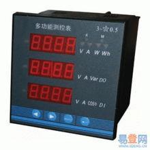 温度控制仪厂家-价格-生产厂家-供应商-批发价格