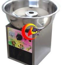 供应简约式彩色电动棉花糖机|彩色花式棉花糖机|山东棉花糖机批发