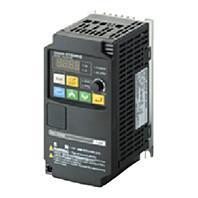 供应欧姆龙变频器,欧姆龙变频器上海,欧姆龙变频器3G3JX图片