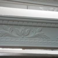 供应用于建材建筑的湖南石膏线报价 石膏装饰线条
