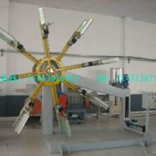供应PE碳素螺旋管设备