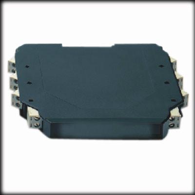 供应TC-TP液晶显示通用信号输入隔离器