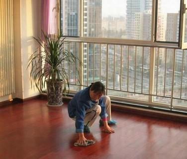 桂林家务清洁公司推荐家务清洁軋
