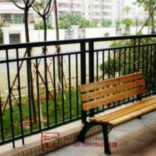 供应铝合金阳台护栏、庭院护栏、庭院围栏、铝艺护栏、铝合金圆窗、扶手批发