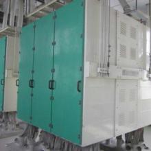 供应用于面粉厂的新疆二手面粉机