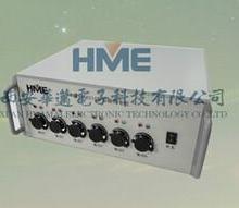 供应12v铅酸电池充电器HME_一机多充