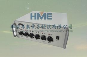 12v铅酸电池充电器HME_一机多充图片