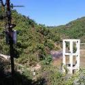 水塔自动供水控制器无线水位控制器图片