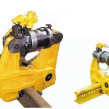 供应KKY-1050液压钢轨挤孔机 ,液压钢轨挤孔机