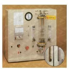 供应冷凝传热实验设备