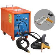供应手持式点焊机,移动式点焊机,便携式点焊机,手动点焊机,青岛点焊机批发