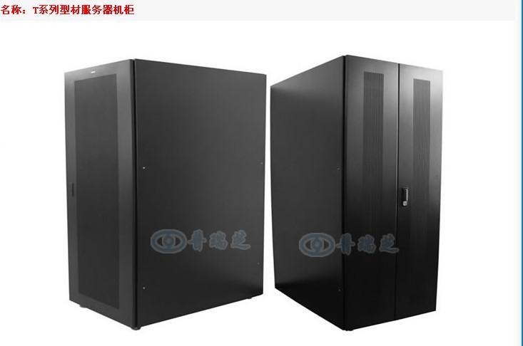 金桥网络设备公司供应性价比高的金金桥服务器机柜阚