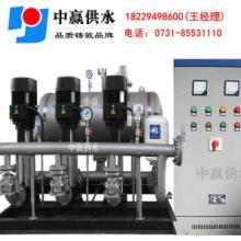 重庆箱式叠压变频供水设备,普税发票