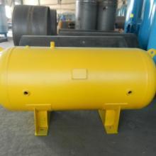 厂家直销4m³-30储气罐   44立方-30储气罐