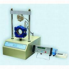 马歇尔稳定度测定仪生产商,泸州市马歇尔稳定度测定仪供应