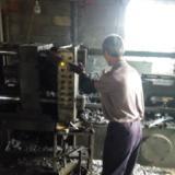 供应泉州压铸加工厂