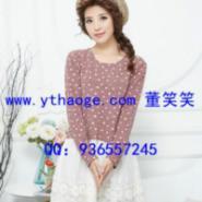 杭州四季青服装批发市场图片