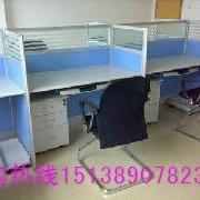 屏风办公桌价格尺寸