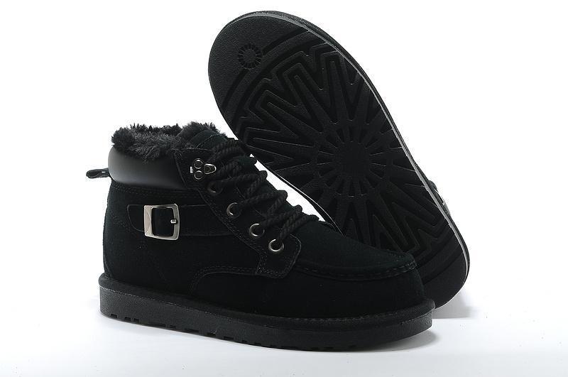 招商运动鞋:好看的雪地靴【供售】雪地靴沲