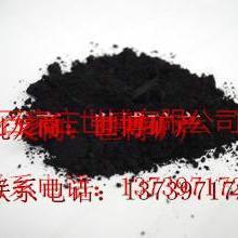 供应氧化铁黑、氧化铁黑的价格、氧化铁黑的特点、氧化铁黑的用途
