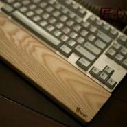键盘清关公司图片