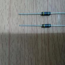 供应RS11有机实芯无机实芯电阻2W6.8R