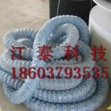 供应西安软式透水管_透水软管价格_透水软管厂家