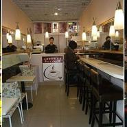 湖南长沙大学生咖啡厅创业培训班图片